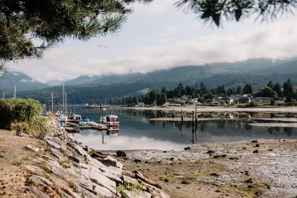 panorama-see-coast-gravity-park