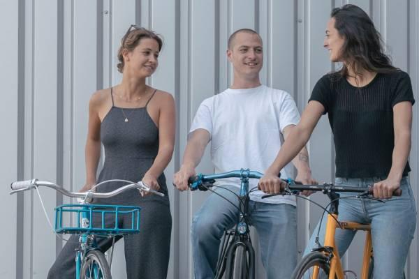 Fahrradlenker-und-Fahrradgriffe