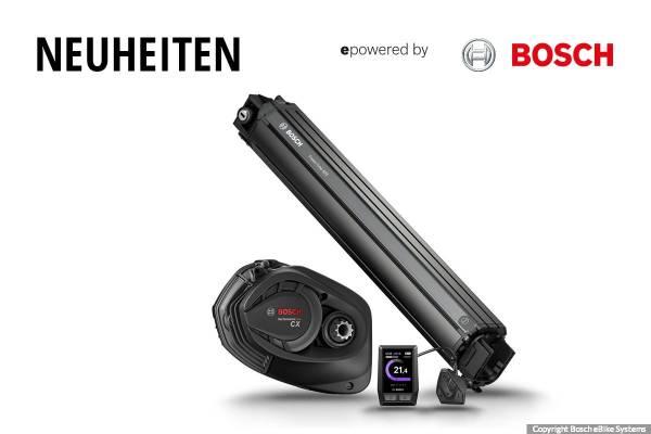 Bosch-Neuheiten-2021