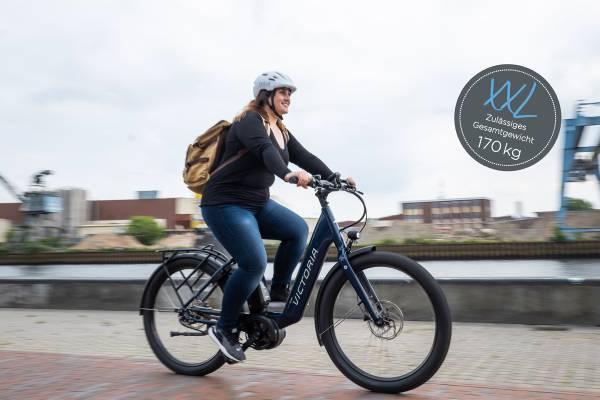Fahrrad-fuer-Uebergewichtige