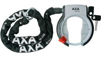 Axa Rahmenschloss-Set Defender