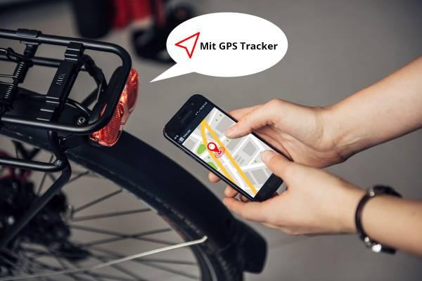 GPS-Tracker-Velocate