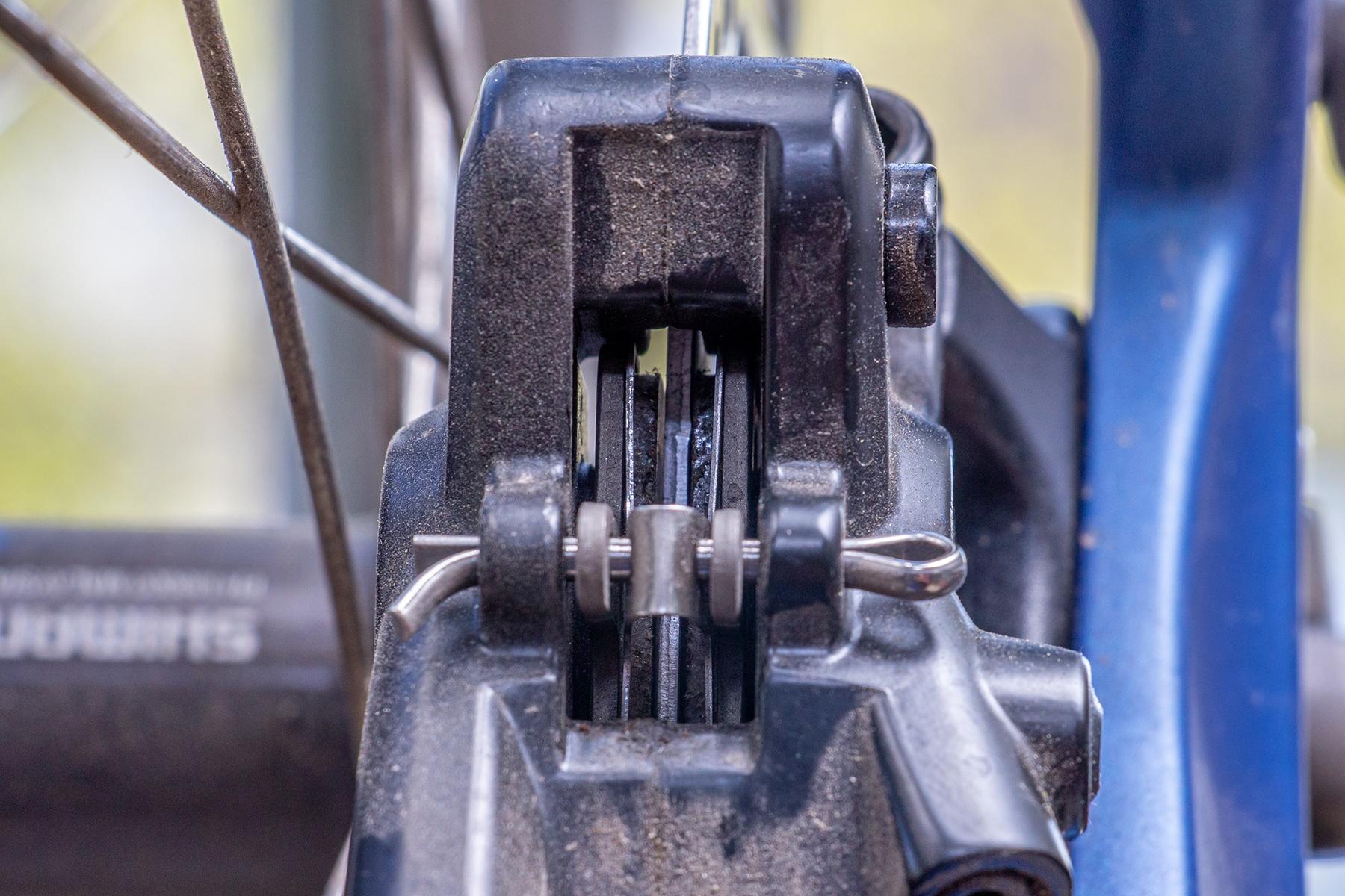 Sport Scheibe Bremse Nabe Zubehör Ersatz Teile Befestigung Fahrrad Scheibe