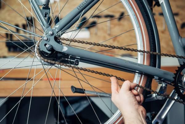 Fahrradkette-spannen-So-geht-s-richtig