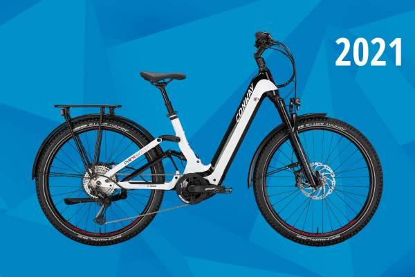 Fahrrad-Neuheiten-2021