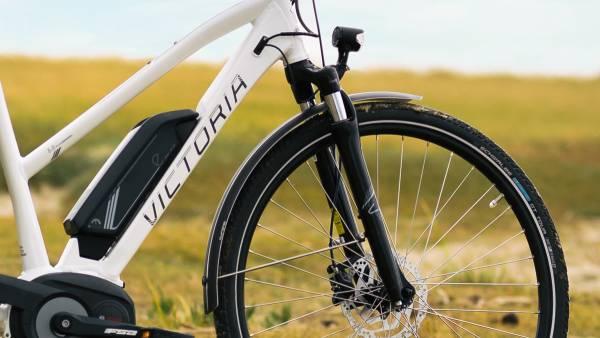 Federgabel-am-City-Trekkingrad-Sinnvoll-oder-nicht