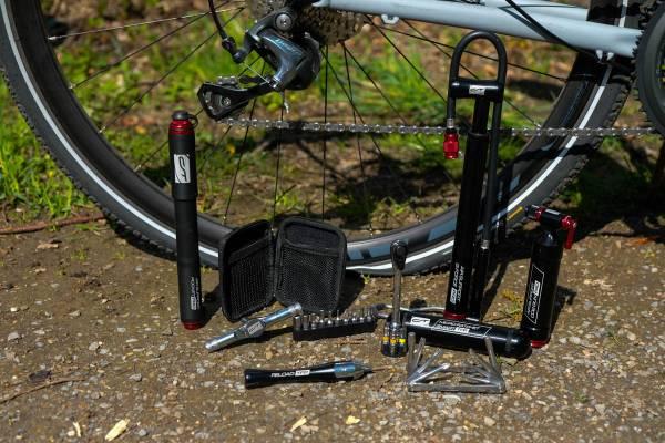 Werkzeuge-fuer-unterwegs-TFR-und-Air-Support