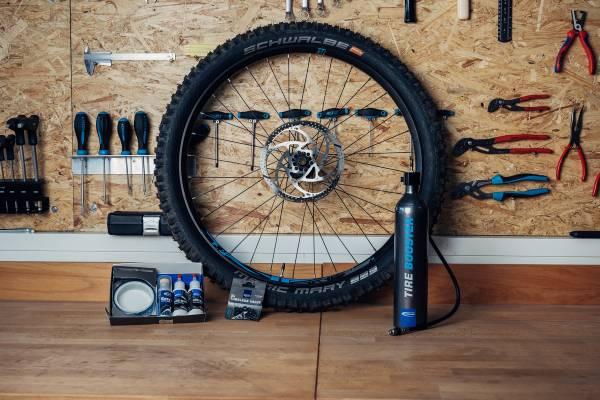 Umrusten-auf-Tubeless-Reifen-So-geht-s