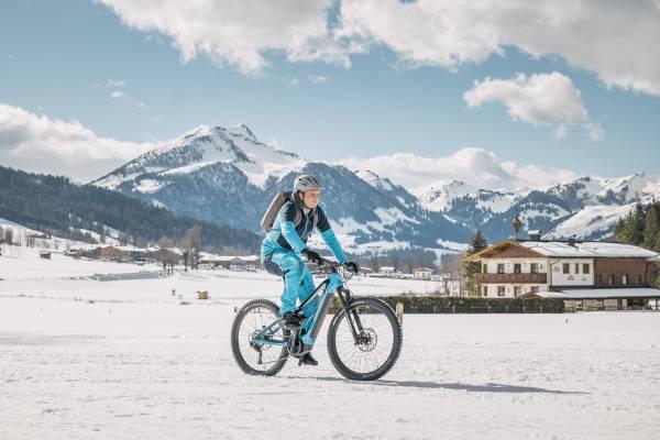 Spikereifen-fuer-das-Fahrrad
