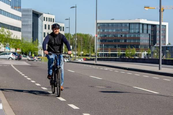 Das-perfekte-Pendler-Fahrrad