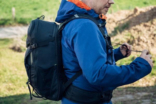 rucksack-richtig-einstellen