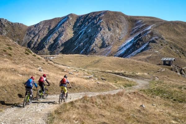 Header-Stoneman-Trail