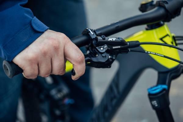 fahrradbremse-alles-wissenswerte-zum-kauf