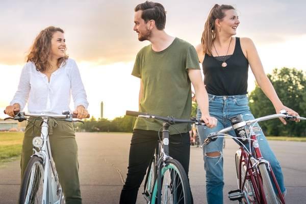 fahrradlenker-alles-wissenswerte-zum-kauf