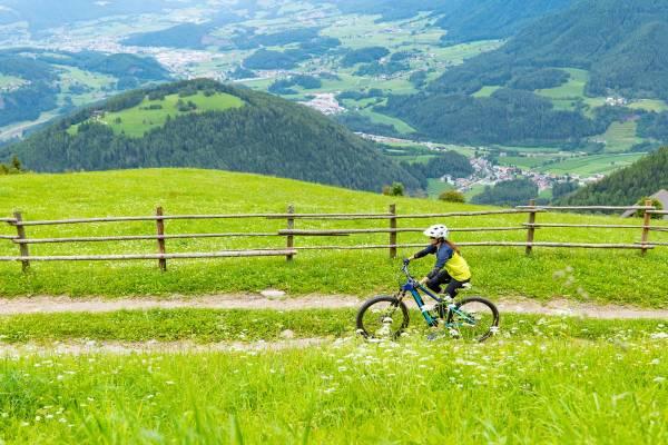 E-MTB-Sudtirol