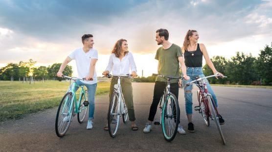 welches-fahrrad-passt-zu-mir