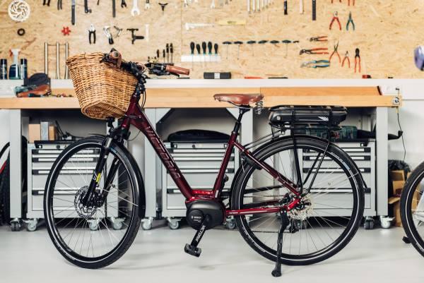 Fahrrad-verschonern-nachher