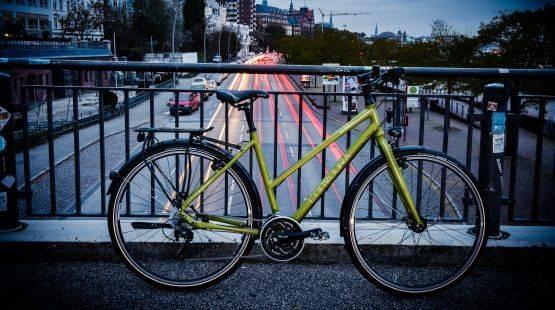 contoura-fahrrad