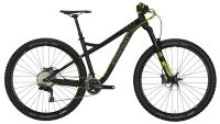 Conway WME MT 929 Hardtail, 29