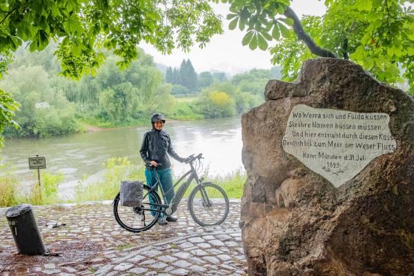 Fulda-Werra-Weser-Hann-Muenden