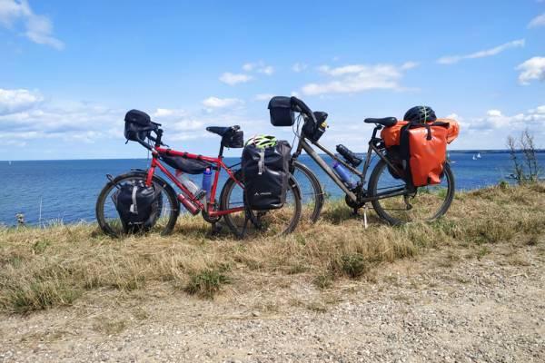 Radreise_Camping_Ostseekuestenradweg