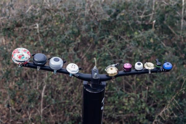 Fahrradklingel-Alles-Wissenswerte-zum-Kauf