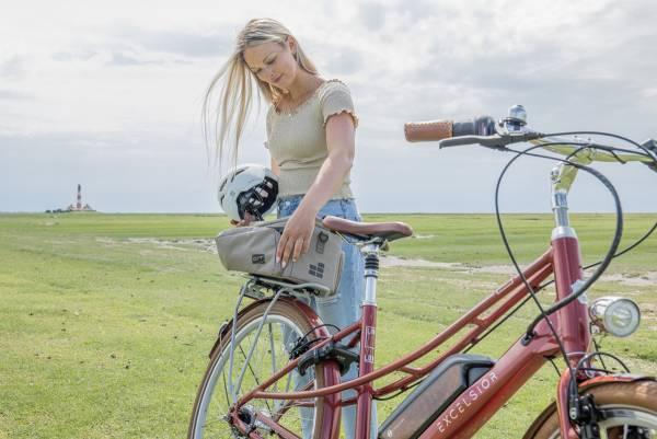Zubehoer-Fahrradtour