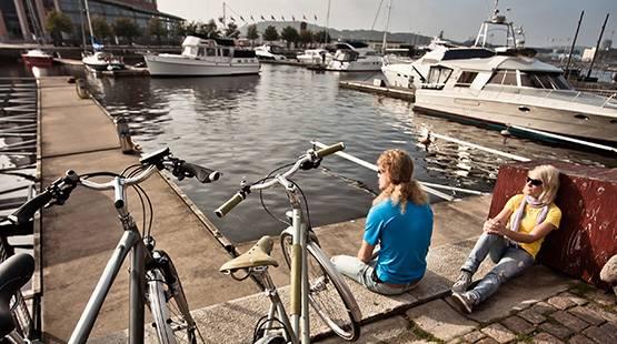 header-goeteborg-yachthafen