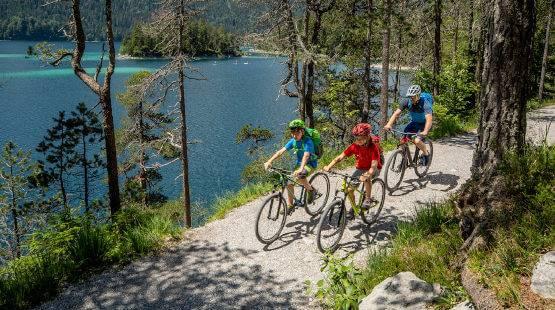 kinder-mountainbike-header