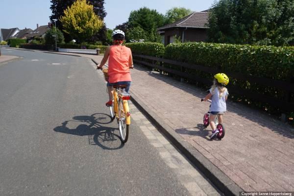 fahrradfahren-lernen