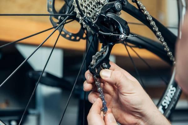 fahrrad-kette-wechseln-so-gehts