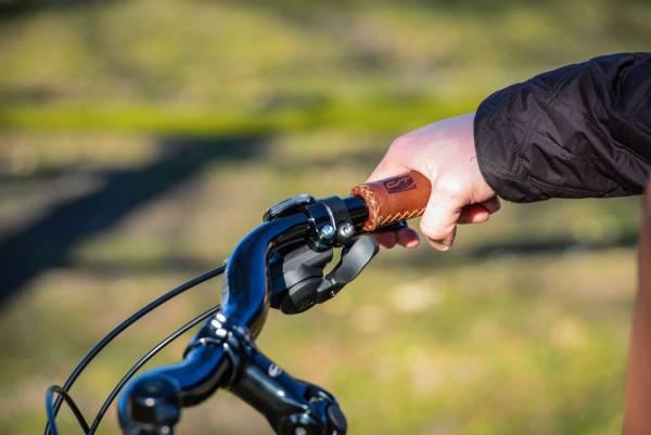 Fahrradgriffe-Alles-Wissenswerte-zum-Kauf