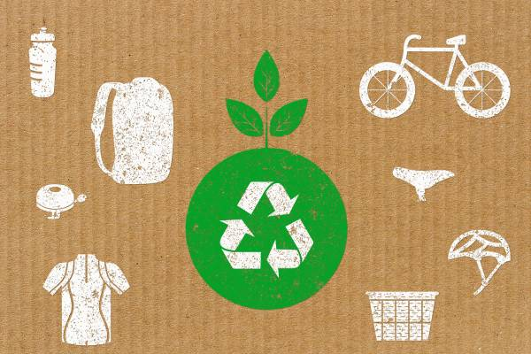 Nachhaltige-Produkte-StartbildPZQk6CxEd0pxx