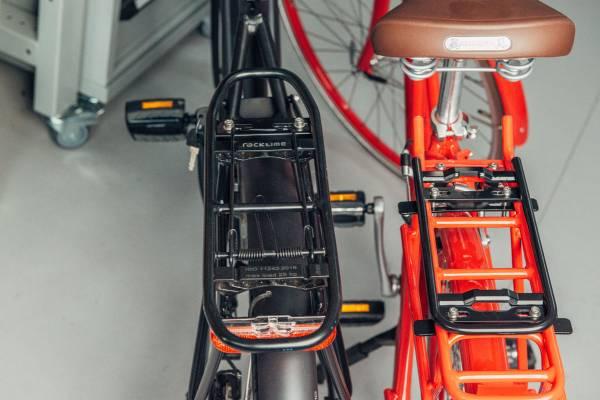 Fahrrad-Gepacktrager-Systeme-Ratgeber-Startbild