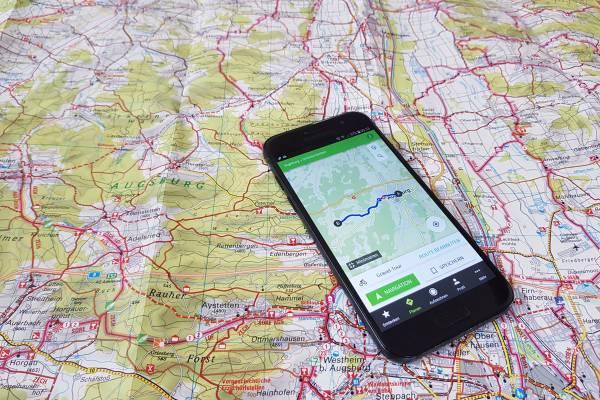 Routenplanung-Fahrrad_Startbild