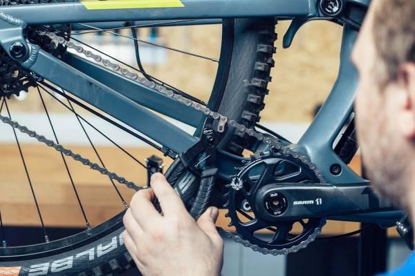 Fahrradwerkzeug-Alles-Wissenswerte-zum-Kauf