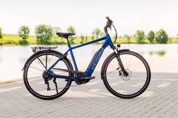 Das-VICTORIA-eTrekking-10-8-e-Bike