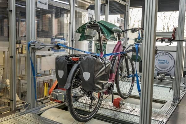Rollenpruefstand-E-Bike