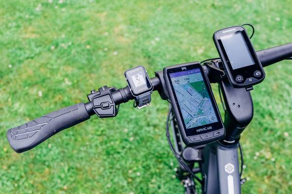 Fahrradcomputer-mit-GPS