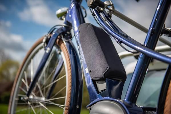 E-Bike-Akku-Schutzhuelle