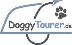 Doggy Tourer