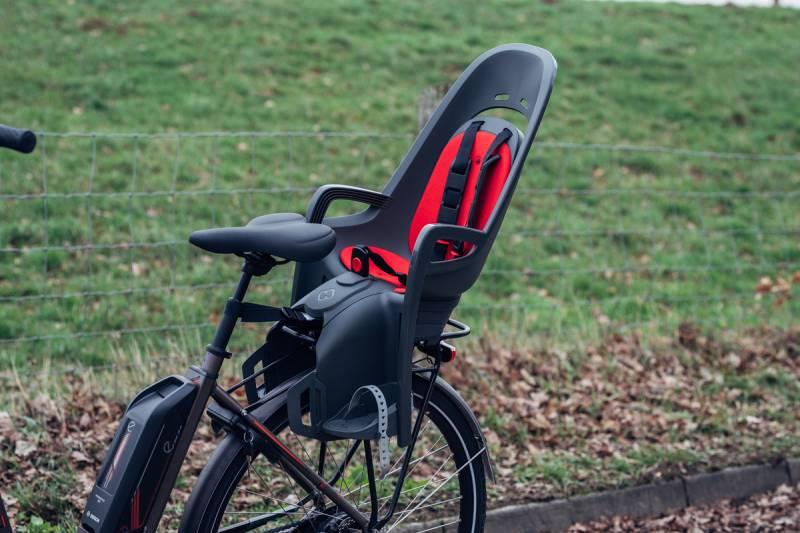 kinderfahrradsitz hinten mountainbike fahrrad bilder sammlung. Black Bedroom Furniture Sets. Home Design Ideas
