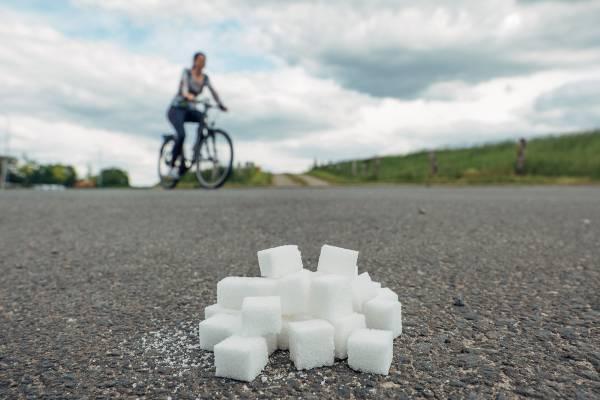 kalorienverbrauch-beim-radfahren