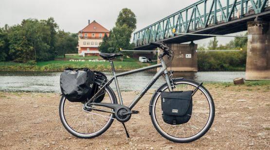 Titelbild-Fahrradtaschen