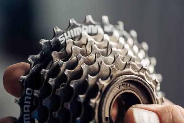 fahrrad-ritzel-und-kettenblaetter-verschleiss-erkennen