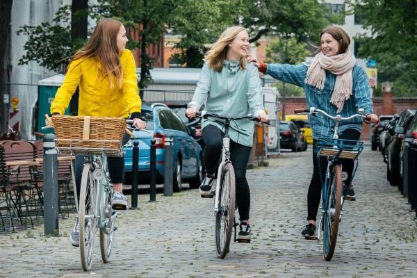Nebeneinander-Fahrrad-fahren-erlaubt