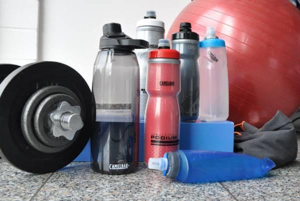 sport-trinkflaschen-alles-wissenswerte-zum-kauf
