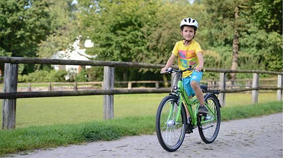Kinderrad-Groesse-Ratgeber