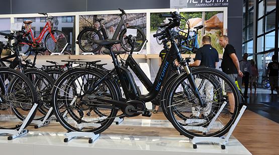 Euro-Bike-Header