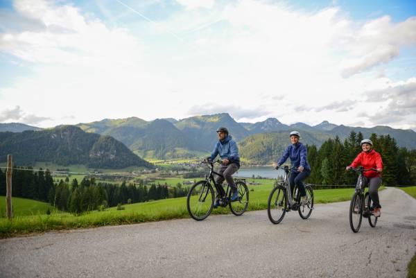 Startfoto-E-Bike-oder-Pedelec